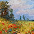 monet_s_poppies_remembered__daily_impressionist_painitng.jpg