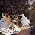 monet-women-in-the-garden.jpg