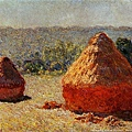 Claude_Monet_art_ml0003.jpg