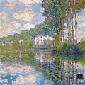 Claude_Monet_040.jpg