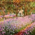monet-irises-monets-garden.jpg
