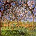 Claude-Monet-18.jpg