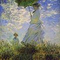 Woman with a Parasol - Madame Monet and Her Son.jpg