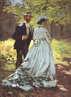 Bazille and camille.jpg