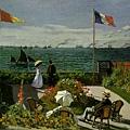 Monet_.jpg