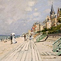 The Boardwalk at Trouville.jpg