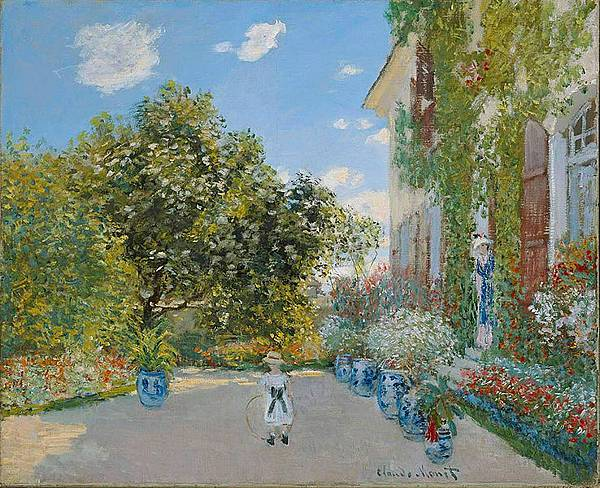 738px-Claude_Monet_-_The_Artist's_House_at_Argenteuil.jpg