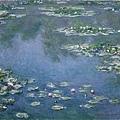 Claude_Monet_-_Water_Lilies_-_1906,_Ryerson.jpg