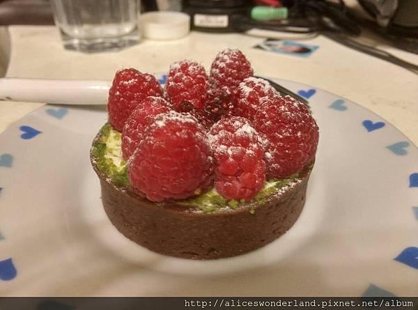 吃吃_9479.jpg