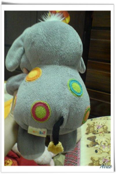 小象2.jpg