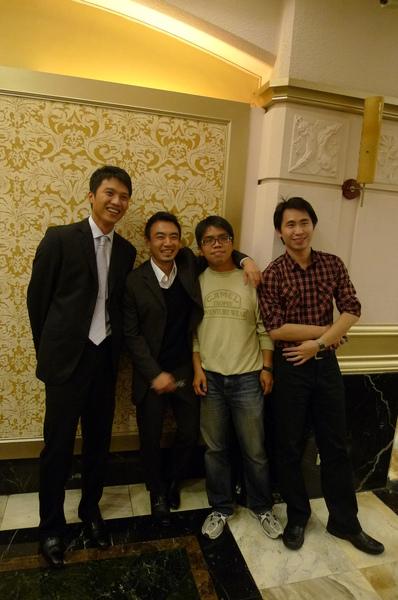 學弟,吳昇祐,塔,陳老師