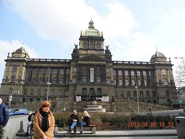 國家音樂廳