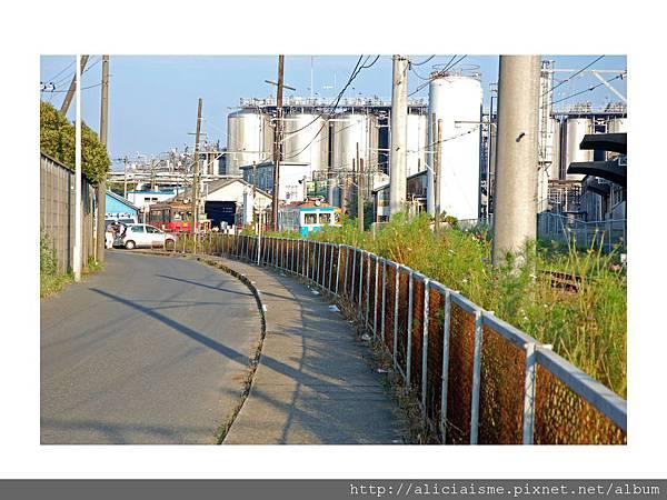 20110616_133238_仲町及醬油工廠 (1).jpg