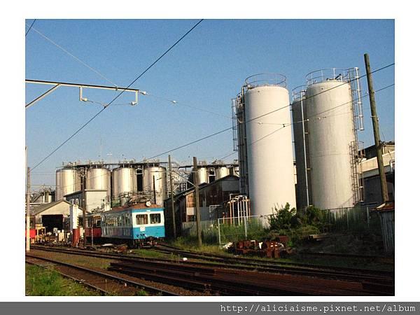 20110616_133310_仲町及醬油工廠 (9).jpg