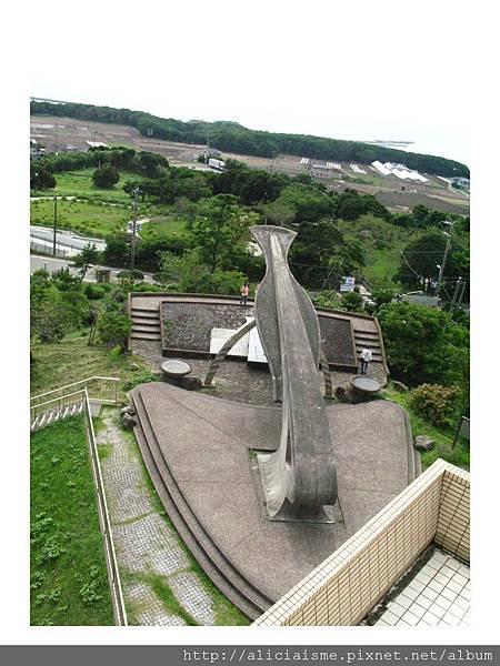 20110616_133548_友愛平和之碑.jpg