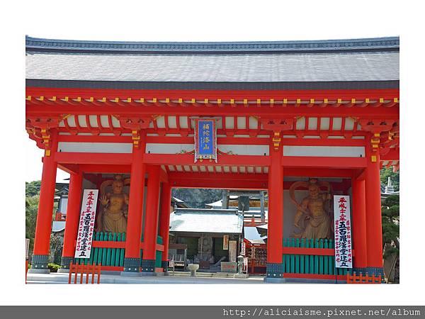 20110616_133635_滿願寺 (2).jpg