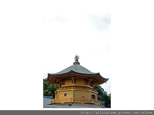 20110616_133639_滿願寺 (3).jpg