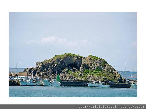 20110616_133707_千騎之岩(1).jpg