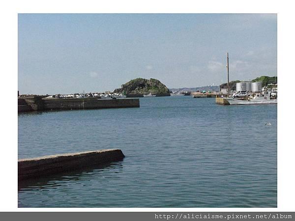 20110616_133711_千騎之岩(3).jpg