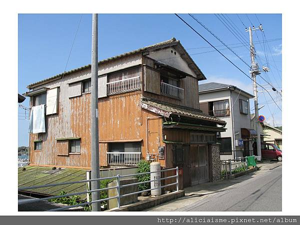 20110616_133723_外川市街 (11).jpg