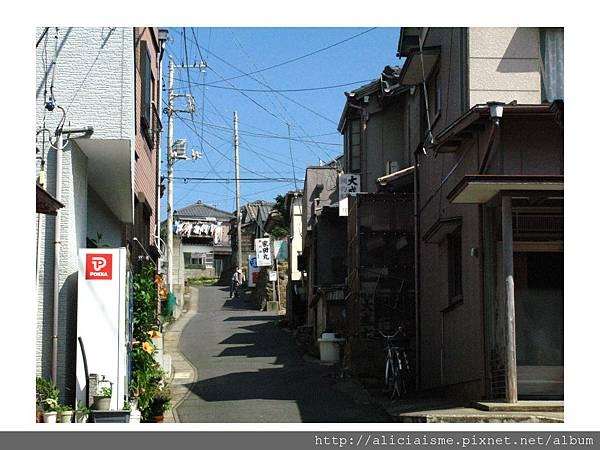 20110616_133730_外川市街 (13).jpg