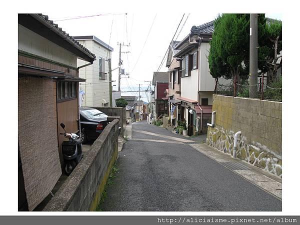 20110616_133740_外川市街 (7).jpg