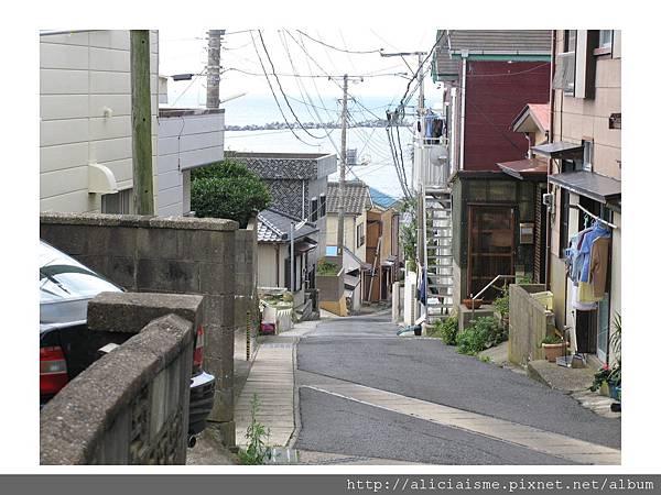 20110616_133743_外川市街 (8).jpg