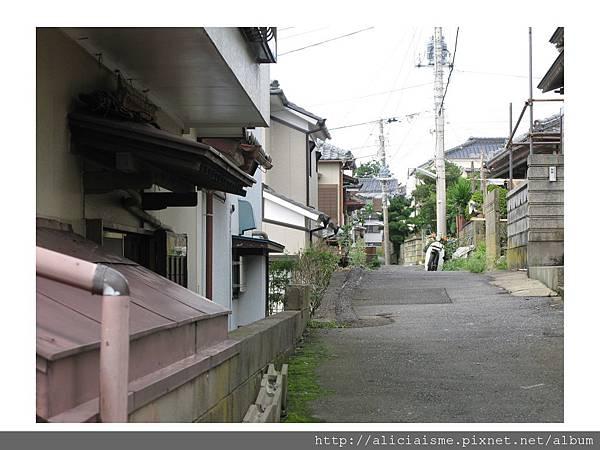 20110616_133746_外川市街 (9).jpg