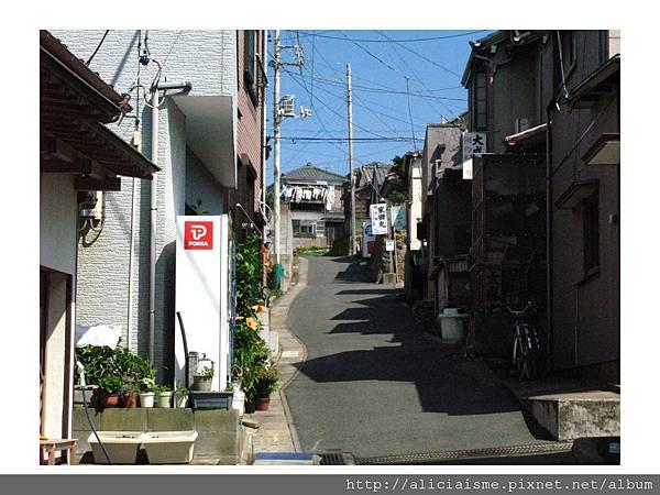 20110616_133748_外川市街(5).jpg