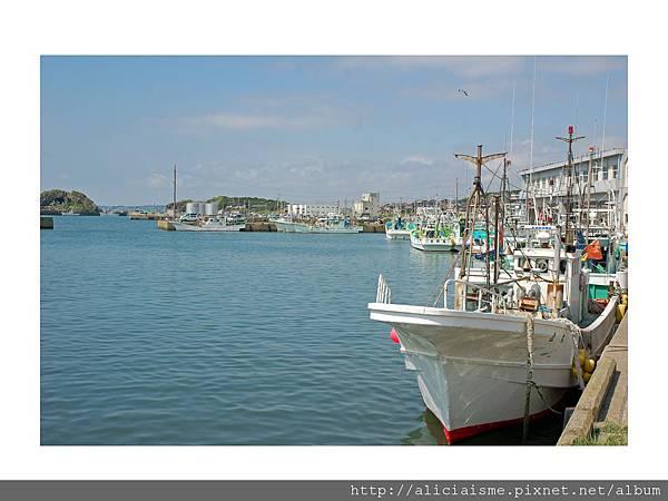 20110616_133753_外川漁港 (1).jpg