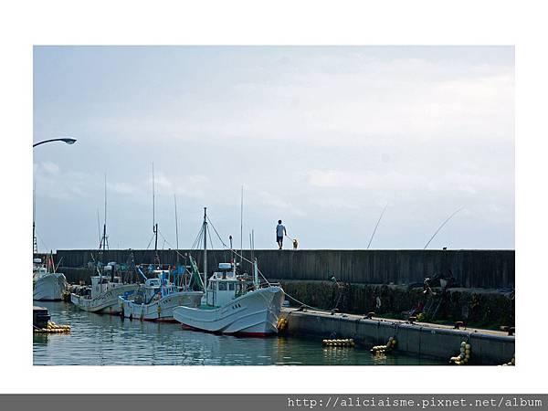 20110616_133802_外川漁港 (11).jpg