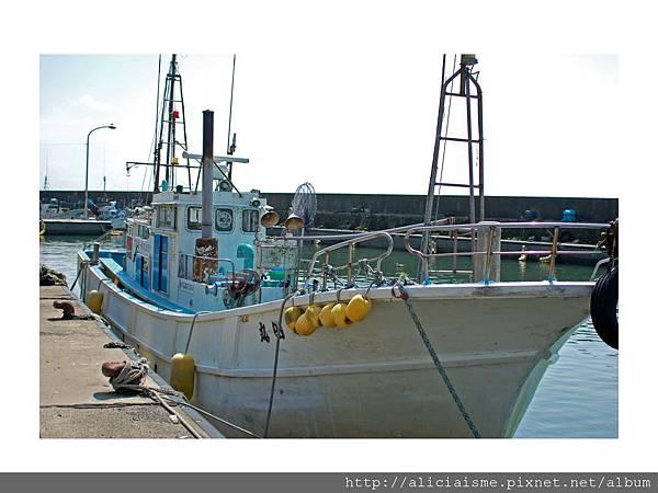 20110616_133811_外川漁港 (13).jpg