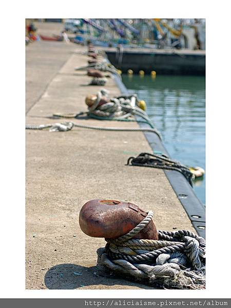 20110616_133815_外川漁港 (14).jpg