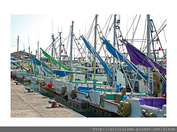 20110616_133824_外川漁港 (16).jpg