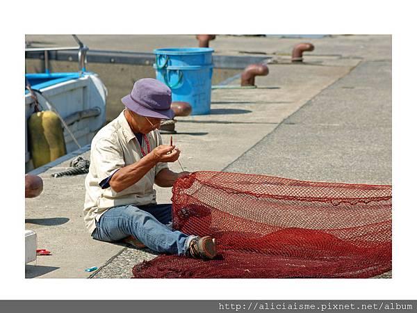 20110616_133829_外川漁港 (17).jpg