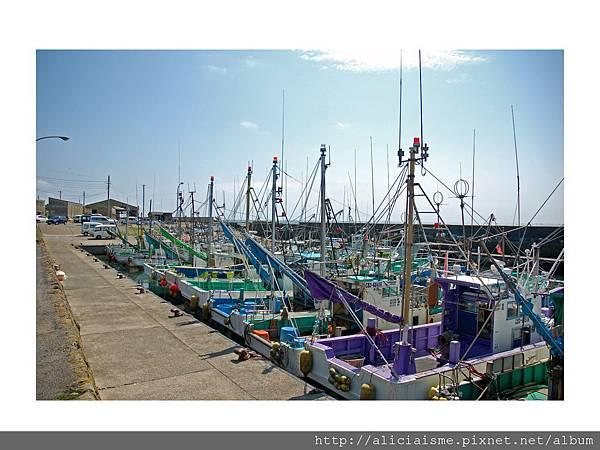 20110616_133834_外川漁港 (18).jpg