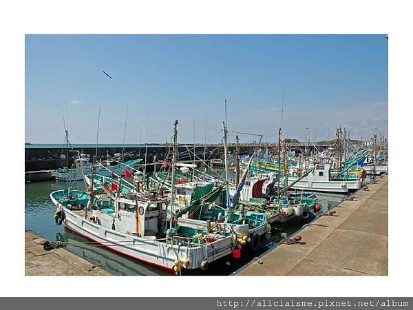 20110616_133839_外川漁港 (19).jpg