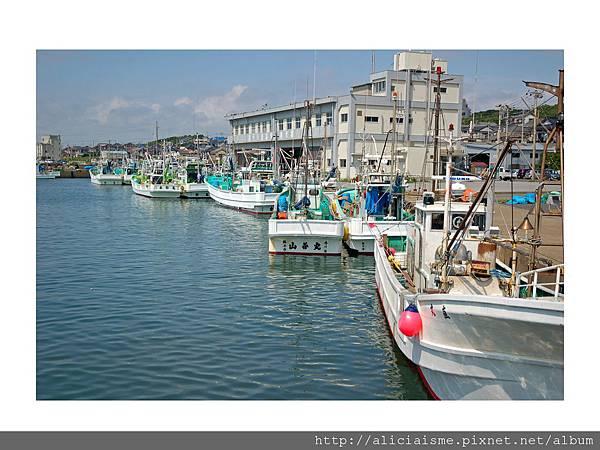 20110616_133844_外川漁港 (2).jpg