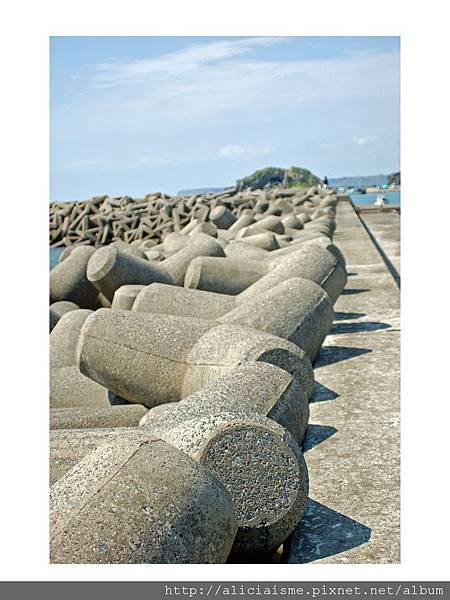 20110616_133859_外川漁港 (22).jpg