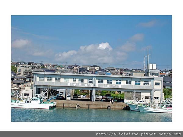 20110616_133909_外川漁港 (24).jpg