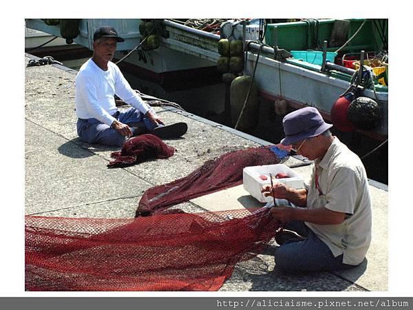 20110616_133924_外川漁港 (29).jpg