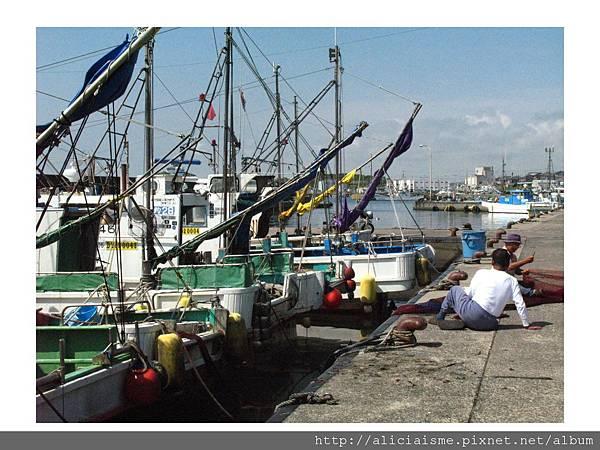 20110616_133938_外川漁港 (31).jpg