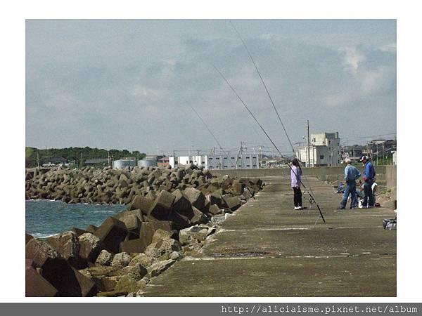 20110616_133951_外川漁港 (34).jpg