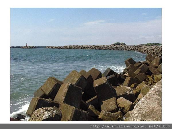 20110616_134000_外川漁港 (36).jpg