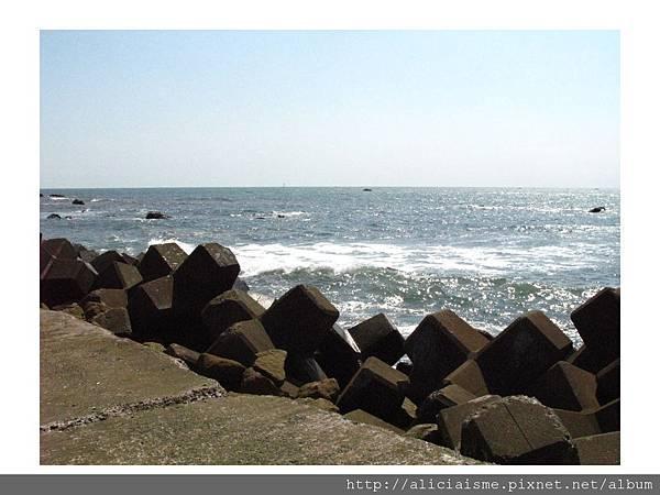 20110616_134004_外川漁港 (37).jpg