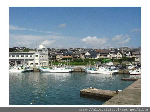 20110616_134008_外川漁港 (38).jpg