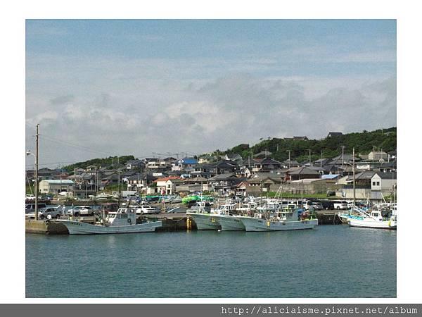 20110616_134013_外川漁港 (39).jpg