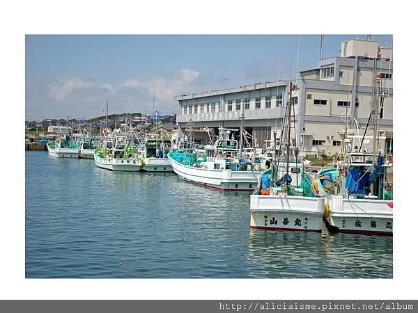 20110616_134017_外川漁港 (4).jpg