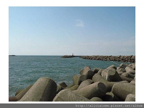20110616_134022_外川漁港 (40).jpg