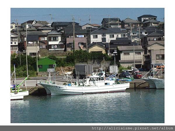 20110616_134026_外川漁港 (41).jpg